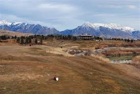 thanksgiving point lehi ut total course score