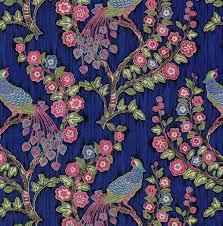 Iman Home Decor Home Decor Print Fabric Iman Magic Garden Joann