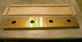 Bathroom Vanity Light Covers How To Replace A Light With 2 Vanity Lights Cover Plate