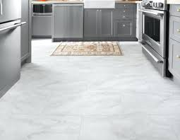 tile kitchen floors pictures tags tile kitchen flooring tile