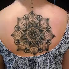 140 mandala tattoo designs ideas design trends premium psd