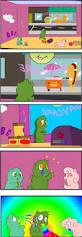 image 22992 animated artist bawsnia challenge no56 comic daycare