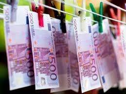 Nebenjob Baden Baden Land Ködert Facharbeiter Mit Geld Zurück Versprechen Südwest