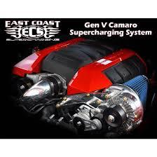 camaro supercharger sc1500 supercharger kit for 5th camaro aftermarket upgrade