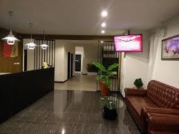 one fu hotel surin thailand booking com