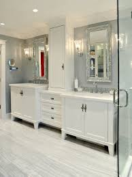 traditional bathroom design ideas best 25 bathroom design pictures ideas on bathroom