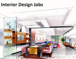 stunning interior design jobs from home ideas awesome house