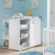 alinea chambre bébé on craque pour le nouveau mobilier de la chambre bébé pureshopping
