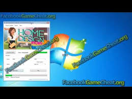 home design cheats home design story cheats for coins castle home