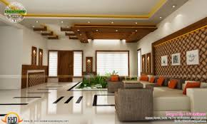 unique home interior design ideas 18 kerala home interior design ideas home interior design ideas