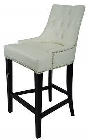 Backless Swivel Bar Stool Furniture Magnificent Bar Stools Walmart Bar Stools Target