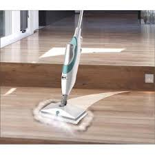 shark steam on wood floors meze