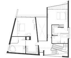 house by formwerkz architects