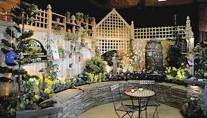 garden show is 20 u2014 and growing