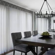 the l shade store norwalk ct blinds to go 17 photos shades blinds 411 westport ave