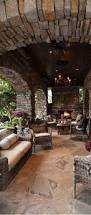 Outdoor Fireplace Prices by 25 Best Covered Patios Ideas On Pinterest Outdoor Covered