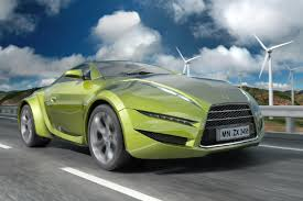 cool hybrid cars 8 reasons why electric cars aren u0027t the best choice