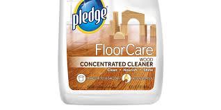best for laminate wood floors
