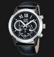 Jam Tangan Alba alba at3145x1 jam tangan alba at3145x1 detail jam tangan a flickr