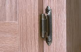 Cabinet Hinge Replacement Lazy Susan Kitchen Cabinet Doors - Kitchen cabinet replacement hinges
