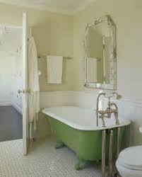 clawfoot tub bathroom design clawfoot bathtub shower clawfoot tub shower curtains clawfoot tub