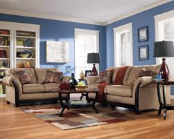 Ideal Home Center Furniture Rugs Carpets Kitchens Flooring - Ideal furniture