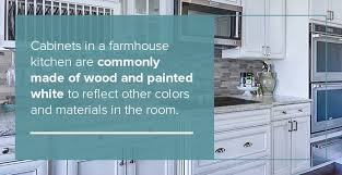farmhouse kitchen cabinet paint colors how to create the farmhouse kitchen wolf home products