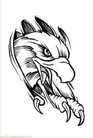 free designs free patterns free tattoos drawings