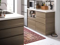 kitchen cupboard with drawers create your kitchen with the metod kitchen system ikea