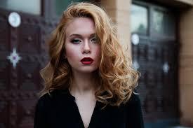 hair makeup makeup free pictures on pixabay