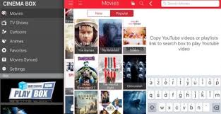 10 best free movie downloading streaming apps for android ios