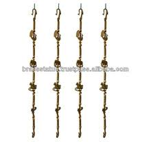 brass swing chains brass swing chains suppliers and manufacturers