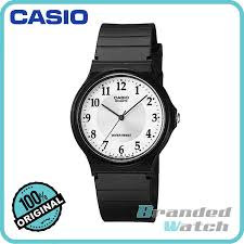 Jam Tangan Casio Classic casio watches with best price at lazada malaysia
