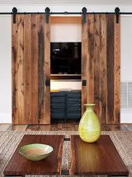 Wall Hung Tv Cabinet With Doors by Living Room Incredible 7 Best Tv Covers Images On Pinterest Live