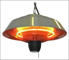 heat l ceiling fixture interior marvelous outdoor heat light 11 elegant ls