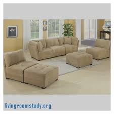 Canby Modular Sectional Sofa Set Sectional Sofa Staggering Canby Modular Sectional Sofa Set