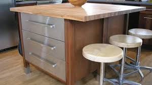 building a kitchen island with seating diy kitchen island with seating engaging building a in how do you