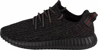 adidas yeezy black 19 reasons to not to buy adidas yeezy 350 boost may 2018 runrepeat