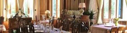 chambre hote perigueux château de lestaubière gîte et chambres d hôtes de prestige au