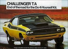 1970 dodge challenger ta for sale 1970 1974 dodge challenger specials r t deputy t a and rallye