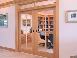 dual pocket doors images door design ideas
