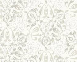 nice home trends wallpaper best design for you 9904