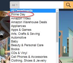 how to sort amazon black friday by time how to search amazon prime deals u0026 find what you want on sale