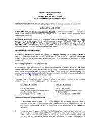 Template Of Proforma Invoice Free Proforma Invoice Template Landscap Ptasso