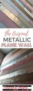 Best  Plank Wall Bedroom Ideas On Pinterest Master Bedroom - Feature wall bedroom ideas