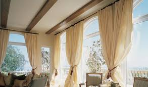 window treatment trends 2017 brilliant window treatment trends styles in 2017 just blinds inc