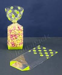 where to buy cellophane 16 best cellophane bags images on cellophane bags
