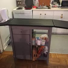 comptoir cuisine montreal find more meuble rangement et comptoir cuisine for sale at up to