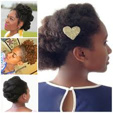 black women hairstyles hairstyles 2017 new haircuts and hair