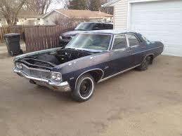 1970 impala 5 3 swap budget pro touring ls1tech camaro and